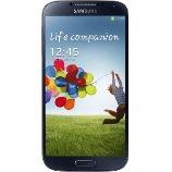 Samsung SHV-E300L  Unlock