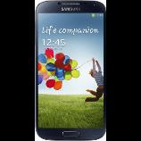 Samsung SHV-E330K  Unlock
