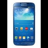 Samsung SHV-E330S  Unlock