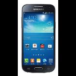 Samsung SHV-E370K  Unlock