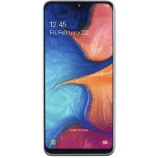 Samsung SM-A202F  Unlock