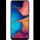 Samsung sm-a205yn  Unlock