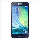 Samsung SM-A300G  Unlock