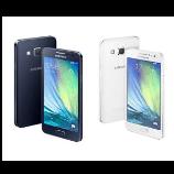 Samsung SM-A300H  Unlock