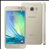 Samsung SM-A300M  Unlock