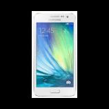 Samsung SM-A300XU  Unlock