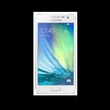 Samsung SM-A300XZ  Unlock