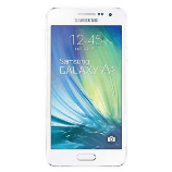 Samsung SM-A300YZ  Unlock
