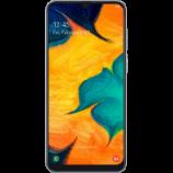 Samsung SM-A3050  Unlock