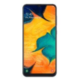 Samsung SM-A305F  Unlock