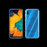 Samsung SM-A305N  Unlock