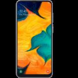 Samsung SM-A305YN  Unlock