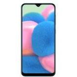 Samsung sm-a307fn Unlock