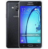 Samsung SM-A310MD  Unlock