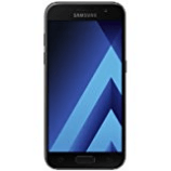 Samsung SM-A320F  Unlock
