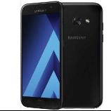 Samsung SM-A320Y  Unlock