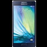 Samsung SM-A500G  Unlock