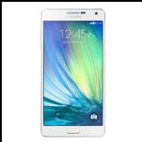 Samsung SM-A500HQ Unlock