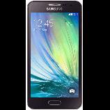 Samsung SM-A500K  Unlock