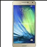 Samsung SM-A500M  Unlock