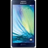 Samsung SM-A500S  Unlock
