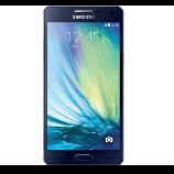 Samsung SM-A500XZ  Unlock