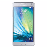 Samsung SM-A500Y  Unlock