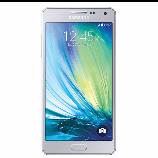 Samsung SM-A500YZ  Unlock