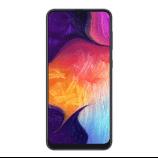 Samsung SM-A505G  Unlock