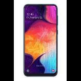 Samsung SM-A505W Unlock