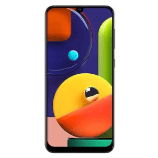 Samsung SM-A507FN Unlock