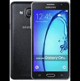 Samsung SM-A510MD  Unlock
