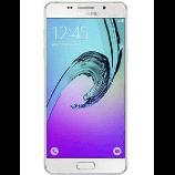 Samsung SM-A510Y  Unlock