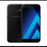 Samsung SM-A520F  Unlock