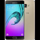 Samsung SM-A520W  Unlock