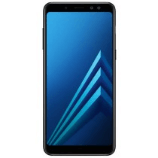 Samsung SM-A530F  Unlock