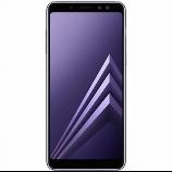 Samsung sm-a530w  Unlock