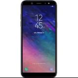 Samsung SM-A600FN  Unlock