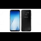 Samsung SM-A600N  Unlock