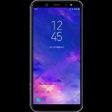 Samsung SM-A600U  Unlock