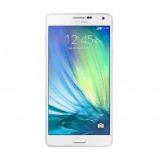 Samsung SM-A700FZ  Unlock