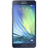 Samsung SM-A700K  Unlock