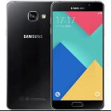Samsung SM-A7108  Unlock