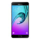 Samsung SM-A710F  Unlock
