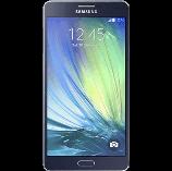 Samsung SM-A710L  Unlock