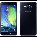 Samsung SM-A710Y  Unlock