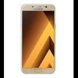 Samsung SM-A720F  Unlock