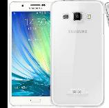 Samsung SM-A800F  Unlock