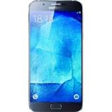 Samsung SM-A800I  Unlock