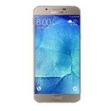 Samsung SM-A800S  Unlock